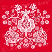 3006194e6c A Lucky Vampire Gang® márka kizárólagos tervezője, gyártója és forgalmazója  a Moare Design Kft. A Lucky Vampire Gang® márka szerzői jogi védelmét a  Magyar ...