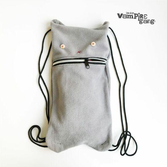 HUNGRY BAG - Mumus hátizsák