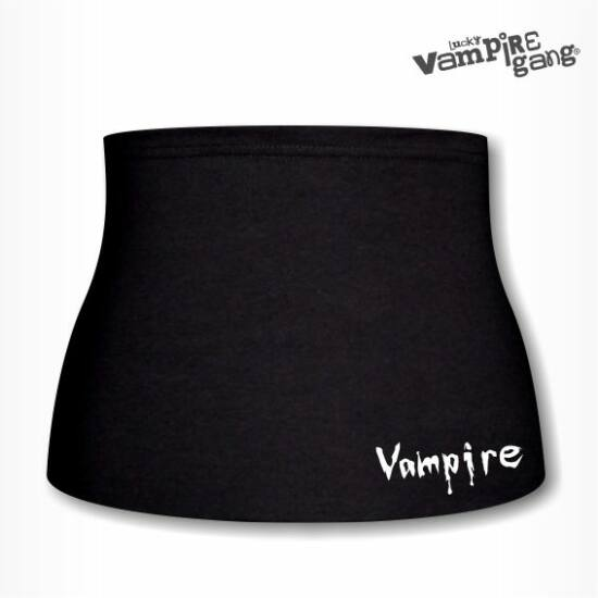 Derékmelegítő - Vampire