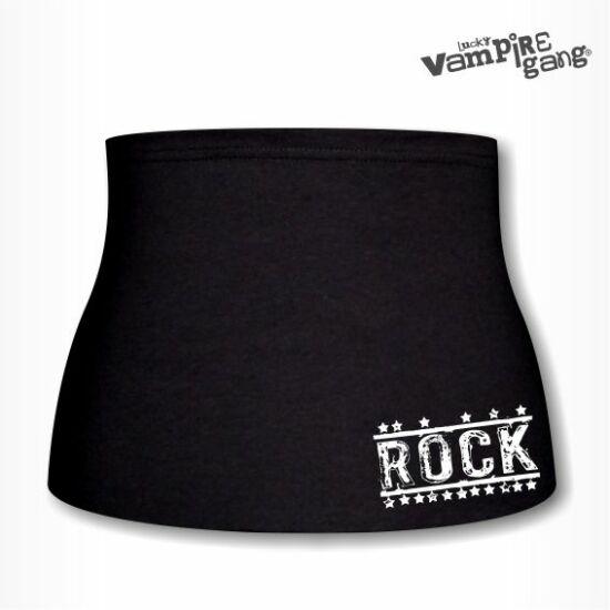 Derékmelegítő - Rock