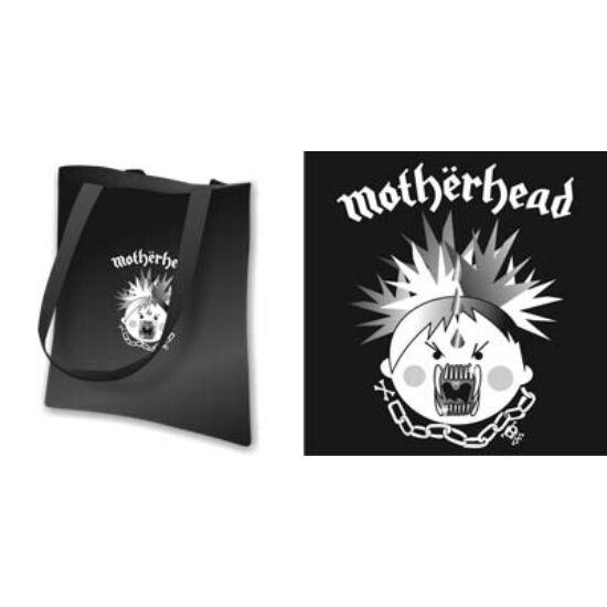Vászon táska - Motherhead
